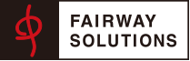 FAIRWAY SOLUTIONS